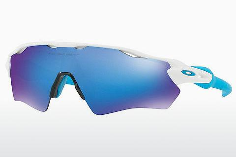 Ophthalmics Oakley RADAR EV XS PATH (OJ9001 900101)