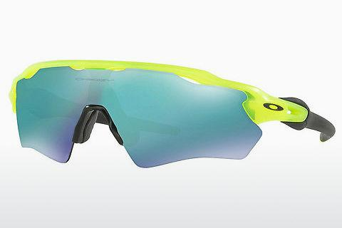 Ophthalmics Oakley RADAR EV XS PATH (OJ9001 900102)