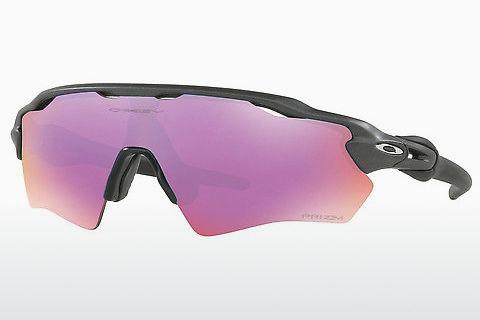 Ophthalmics Oakley RADAR EV XS PATH (OJ9001 900103)