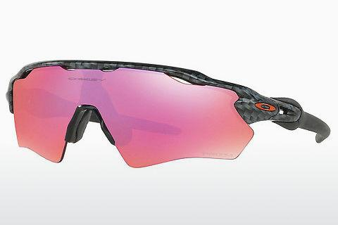 Ophthalmics Oakley RADAR EV XS PATH (OJ9001 900104)
