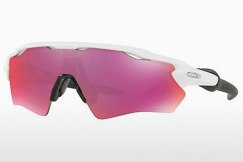 Ophthalmics Oakley RADAR EV XS PATH (OJ9001 900105)