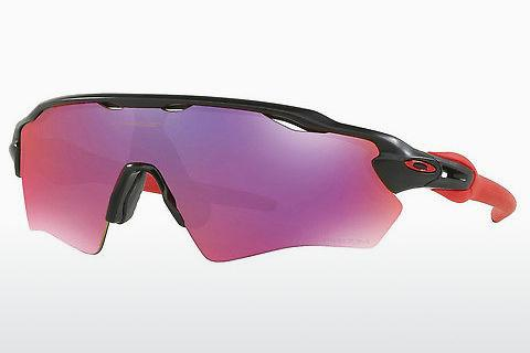 Ophthalmics Oakley RADAR EV XS PATH (OJ9001 900106)
