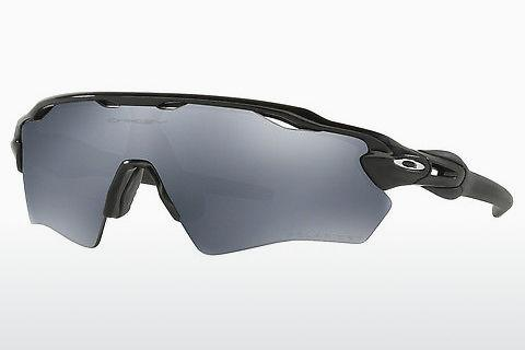 Ophthalmics Oakley RADAR EV XS PATH (OJ9001 900107)