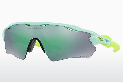 Ophthalmics Oakley RADAR EV XS PATH (OJ9001 900109)