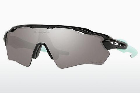 Ophthalmics Oakley RADAR EV XS PATH (OJ9001 900110)