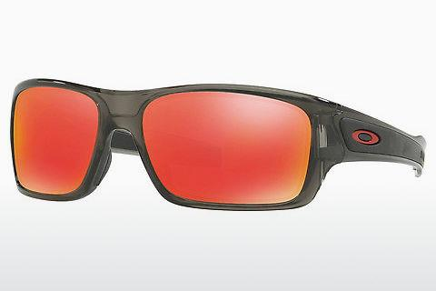 Ophthalmics Oakley TURBINE XS (OJ9003 900304)