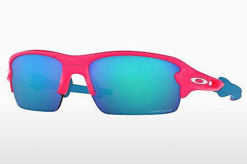 Ophthalmics Oakley FLAK XS (OJ9005 900503)