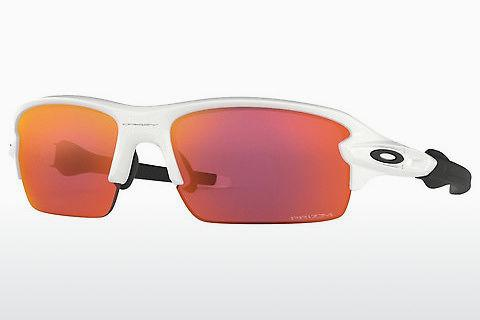 Ophthalmics Oakley FLAK XS (OJ9005 900504)