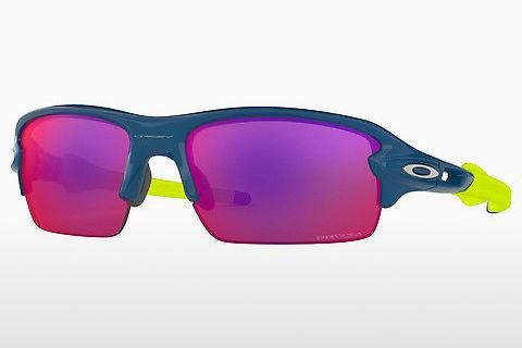 Ophthalmics Oakley FLAK XS (OJ9005 900505)