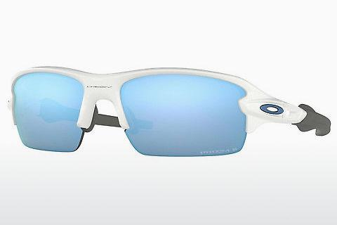 Ophthalmics Oakley FLAK XS (OJ9005 900506)
