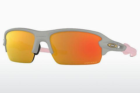 Ophthalmics Oakley FLAK XS (OJ9005 900509)