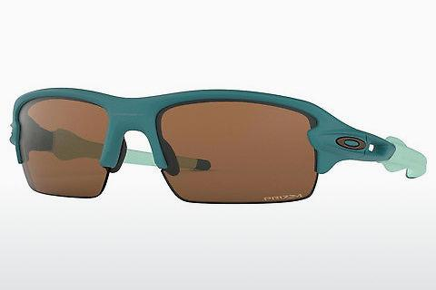 Ophthalmics Oakley FLAK XS (OJ9005 900510)