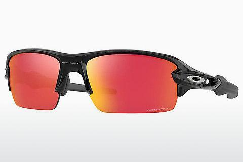 Ophthalmics Oakley FLAK XS (OJ9005 900512)
