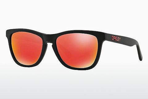 Ophthalmics Oakley FROGSKINS LX (OO2043 204302)