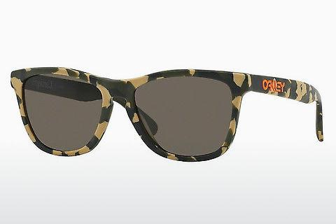 Ophthalmics Oakley FROGSKINS LX (OO2043 204312)