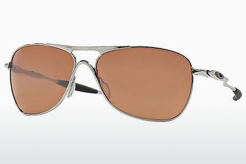 Ophthalmics Oakley CROSSHAIR (OO4060 406002)
