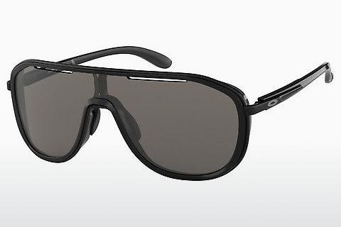 Ophthalmics Oakley OUTPACE (OO4133 413301)