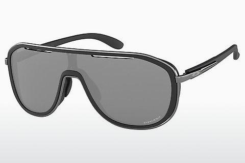 Ophthalmics Oakley OUTPACE (OO4133 413302)