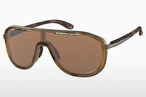 Ophthalmics Oakley OUTPACE (OO4133 413304)