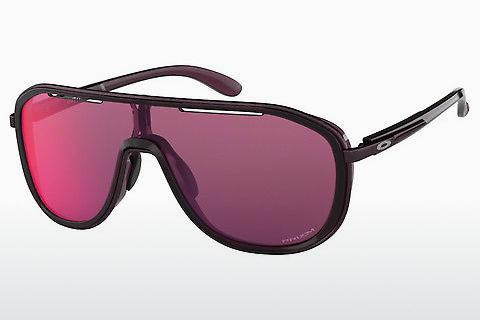 Ophthalmics Oakley OUTPACE (OO4133 413305)