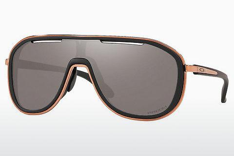 Ophthalmics Oakley OUTPACE (OO4133 413307)
