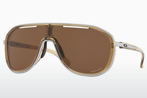 Ophthalmics Oakley OUTPACE (OO4133 413308)