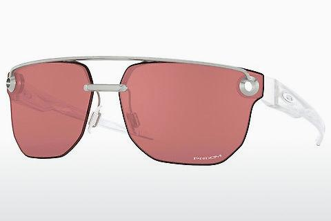 Ophthalmics Oakley CHRYSTL (OO4136 413602)