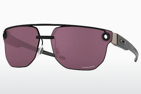 Ophthalmics Oakley CHRYSTL (OO4136 413603)