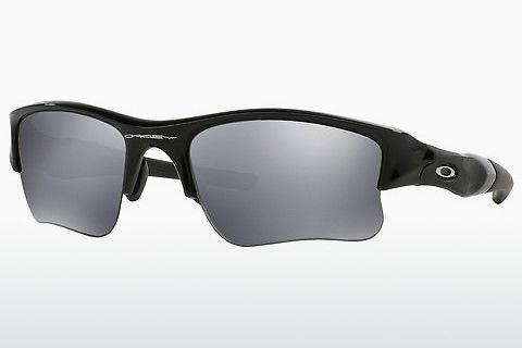 Ophthalmics Oakley FLAK JACKET XLJ (OO9009 03-915)