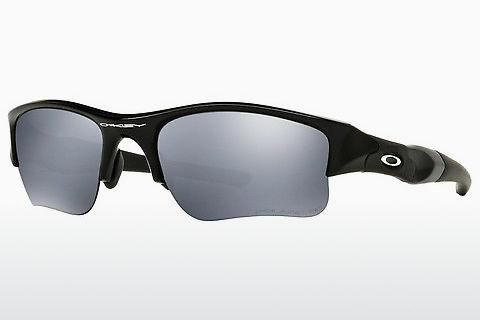 Ophthalmics Oakley FLAK JACKET XLJ (OO9011 12-903)