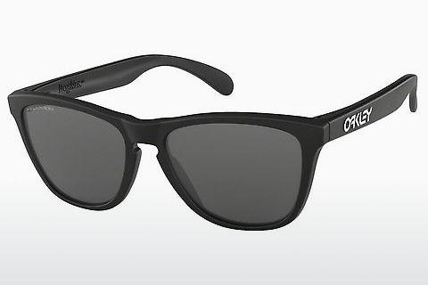 Ophthalmics Oakley FROGSKINS (OO9013 24-297)