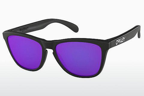 Ophthalmics Oakley FROGSKINS (OO9013 24-298)