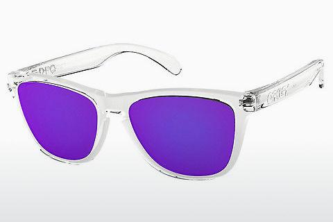 Ophthalmics Oakley FROGSKINS (OO9013 24-305)