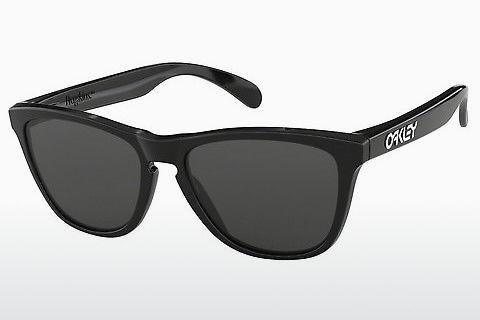 Ophthalmics Oakley FROGSKINS (OO9013 24-306)
