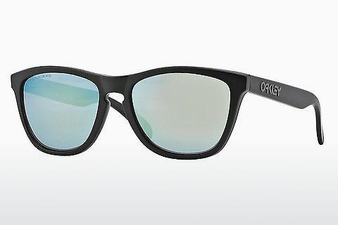 Ophthalmics Oakley FROGSKINS (OO9013 24-404)