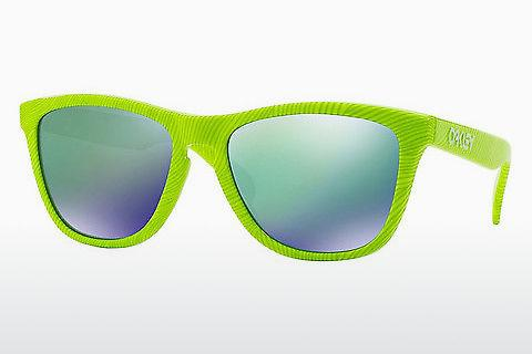 Ophthalmics Oakley FROGSKINS (OO9013 901354)