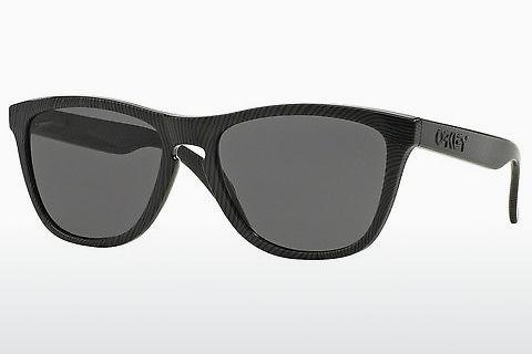 Ophthalmics Oakley FROGSKINS (OO9013 901356)