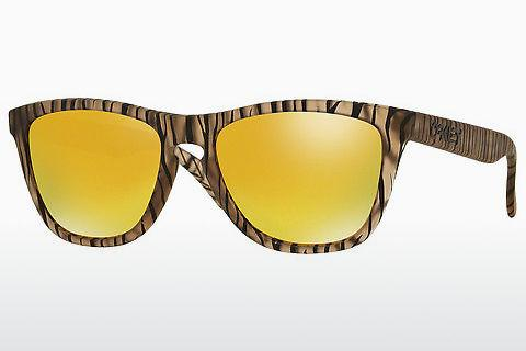Ophthalmics Oakley FROGSKINS (OO9013 901367)