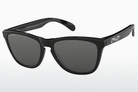 Ophthalmics Oakley FROGSKINS (OO9013 9013C4)
