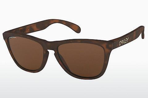 Ophthalmics Oakley FROGSKINS (OO9013 9013C5)