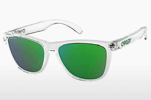 Ophthalmics Oakley FROGSKINS (OO9013 9013D6)