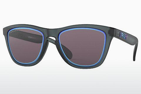 Ophthalmics Oakley FROGSKINS (OO9013 9013E3)