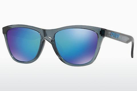 Ophthalmics Oakley FROGSKINS (OO9013 9013F6)