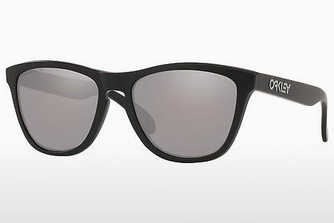 Ophthalmics Oakley FROGSKINS (OO9013 9013F7)