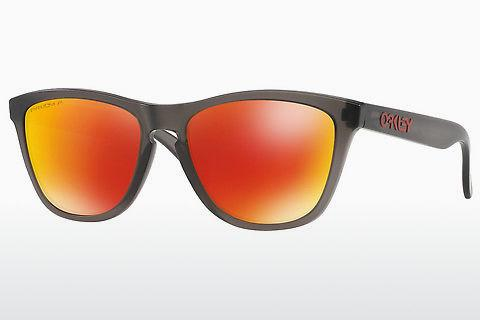 Ophthalmics Oakley FROGSKINS (OO9013 9013F8)