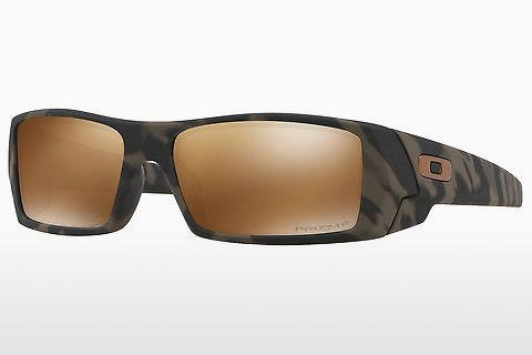 Ophthalmics Oakley GASCAN (OO9014 901451)