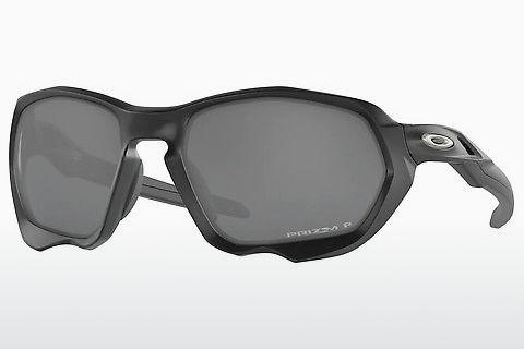 Ophthalmics Oakley OAKLEY PLAZMA (OO9019 901906)