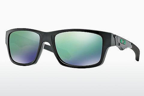Ophthalmics Oakley JUPITER SQUARED (OO9135 913505)