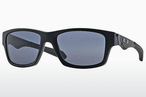 Ophthalmics Oakley JUPITER SQUARED (OO9135 913525)