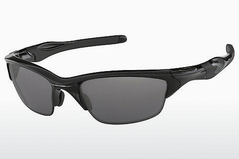 Ophthalmics Oakley HALF JACKET 2.0 (OO9144 914401)